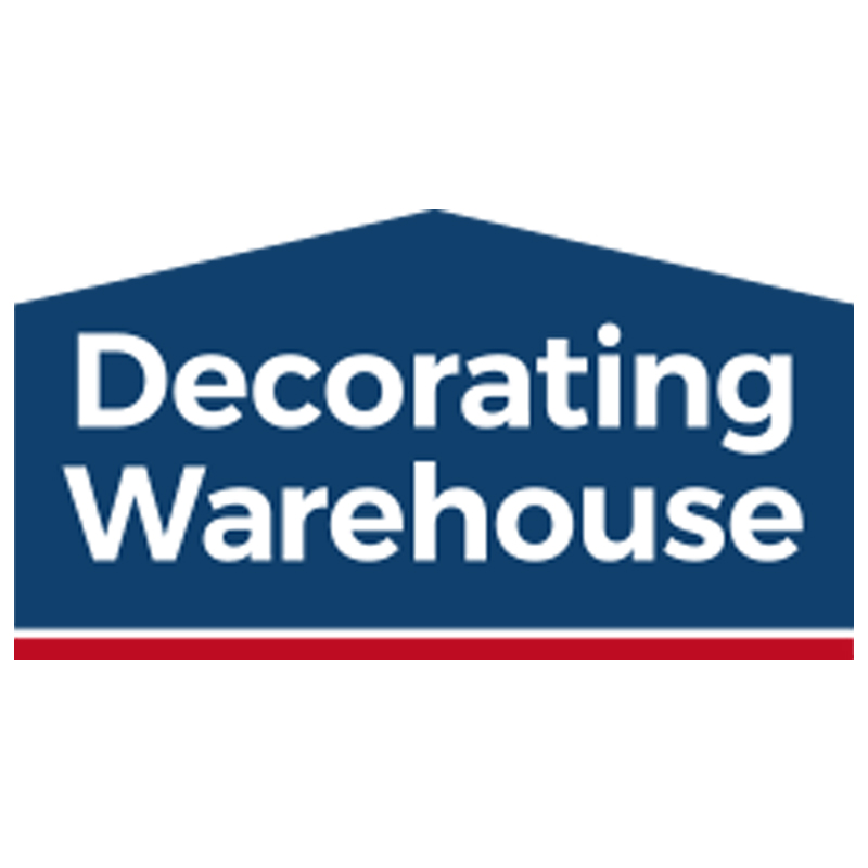 Sutton Paints Decorating Warehouse